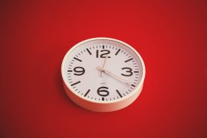save time by using property broker Ireland