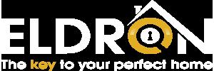 Eldron Logo
