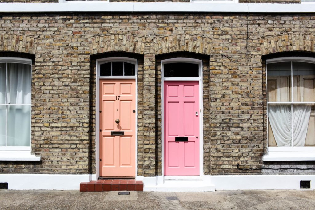 property-doors
