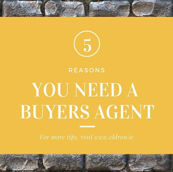 5-reasons-you-need-a-buyer's-agent
