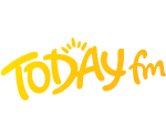 TodayFM-e1531989267611