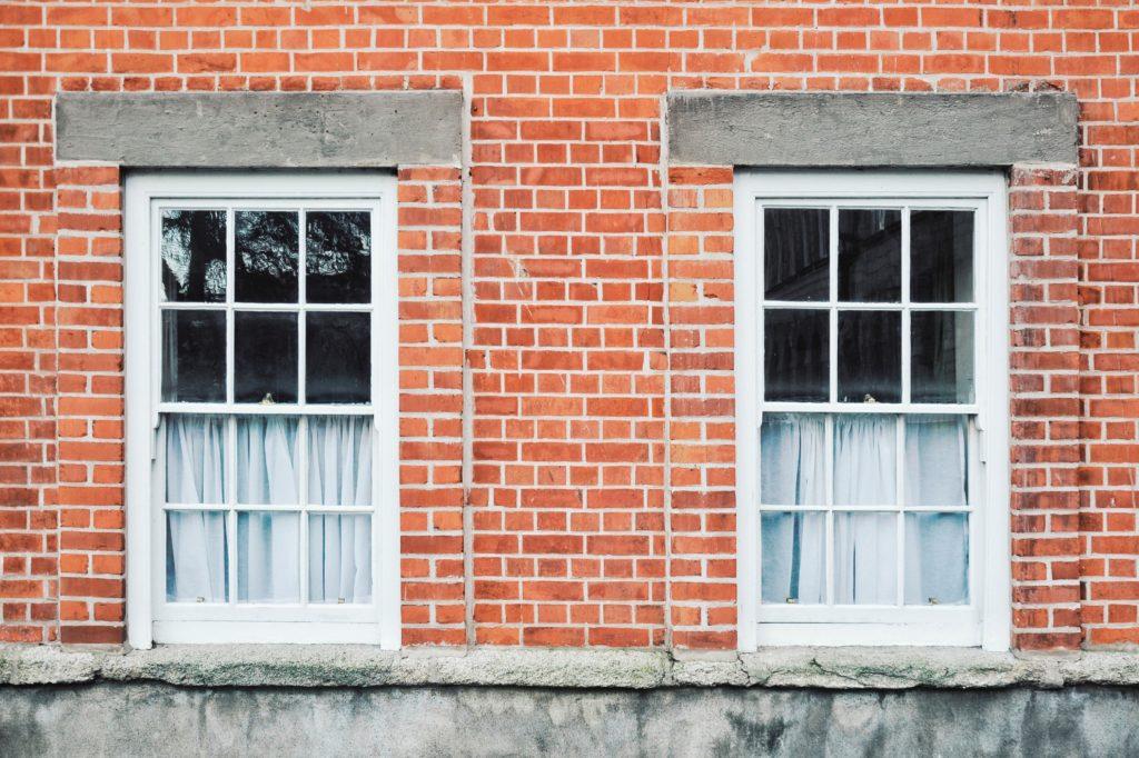 windows-dublin