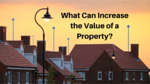 increase-value-of-property
